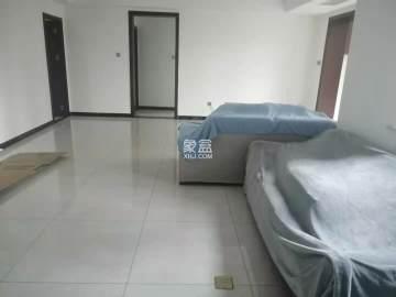 长沙买房 租房 卖房找17873532550 安全靠谱高效
