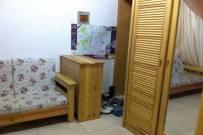 御景龙城 可短租 单身公寓