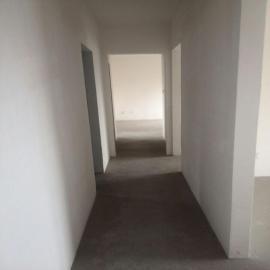 中海锦城一期  3室1厅2卫    95.0万