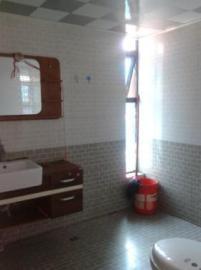 布鲁汀  2室2厅1卫    1900.0元/月