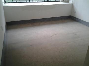 保利花园一期  3室2厅2卫    1200.0元/月
