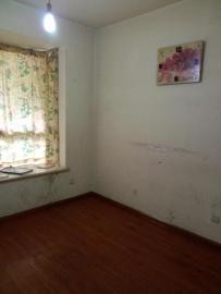 锦绣光华  3室2厅2卫    2200.0元/月