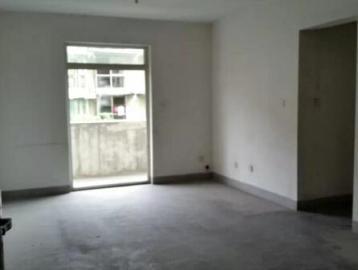 兴元丽园A区  3室2厅1卫    59.8万