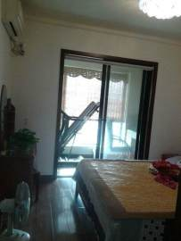 中海锦城一期  3室1厅1卫    98.0万