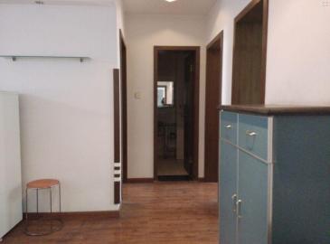 银杏苑二期  2室2厅1卫    1500.0元/月