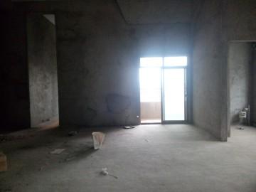 層上觀邸  3室2廳1衛    140.0萬