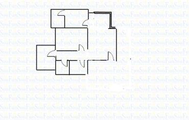 上道西城  3室2厅2卫    80.0万