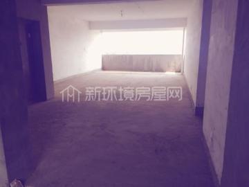 紫竹园(录这个不通过)  4室3厅2卫    50.0万