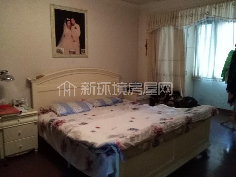 广济苑公寓 3室1厅1卫 95.0万
