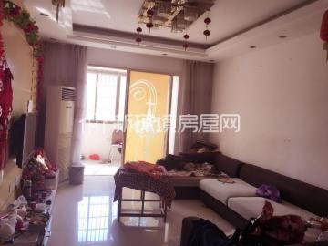 莲香华庭  4室2厅2卫    55.0万