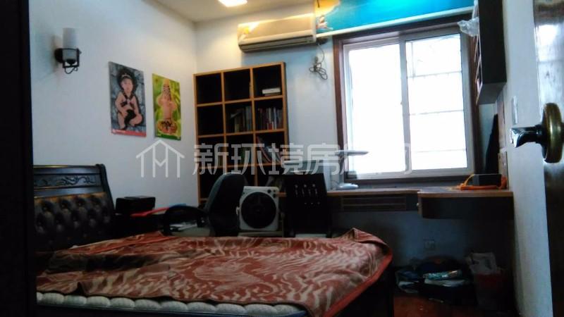 广济苑公寓 3室1厅1卫 80.0万