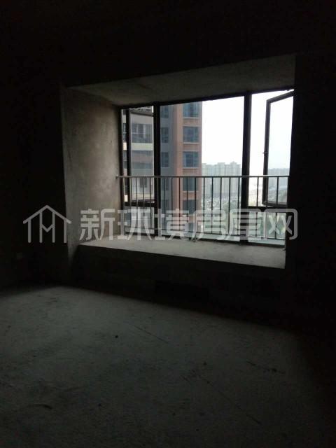 京武浪琴山  2室2厅1卫    145.0万