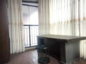青房尚瑞天韵  2室2厅1卫    2200.0元/月