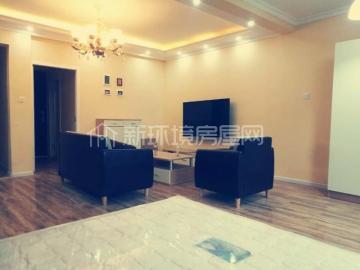 智地哥谭LOFT公寓  3室2厅1卫    106.0万