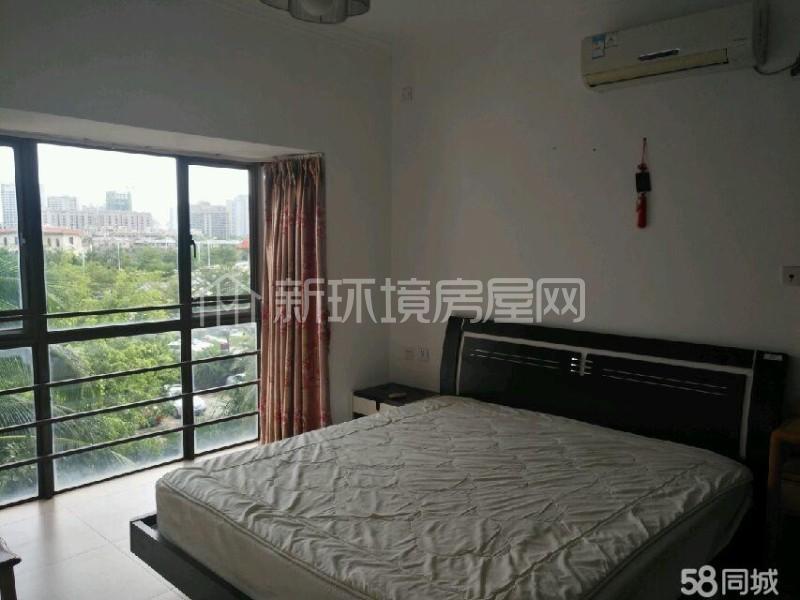 凤凰水城红树湾  2室2厅1卫    4000.0元/月