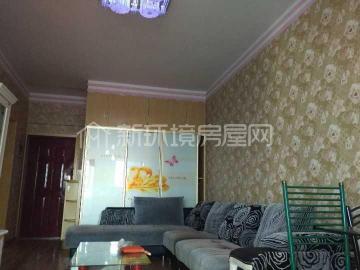 成南领寓  2室2厅1卫    2000.0元/月