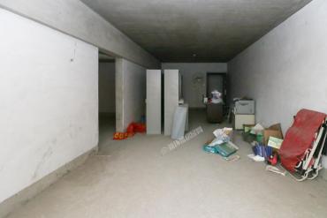 德润园  2室2厅1卫    82.0万