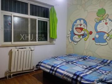 长丰园小区(一二三期)  4室1厅2卫    3600.0元/月