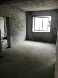和缘小区  4室2厅3卫    100.0万