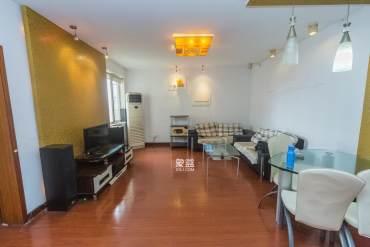 东塘电信宿舍  2室1厅1卫    100.0万