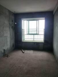 宝圆财富广场  3室2厅2卫    79.8万