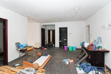 含浦家苑  5室2厅2卫    108.0万