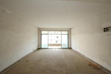 銻都家園 零公攤純板樓,毛坯,**平米,只要88萬,隨時看