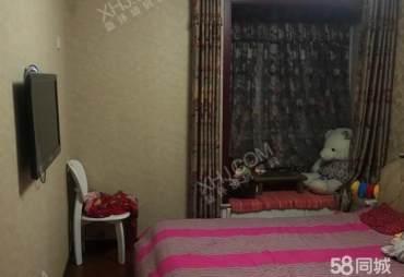 江林新城  2室1厅1卫    75.0万