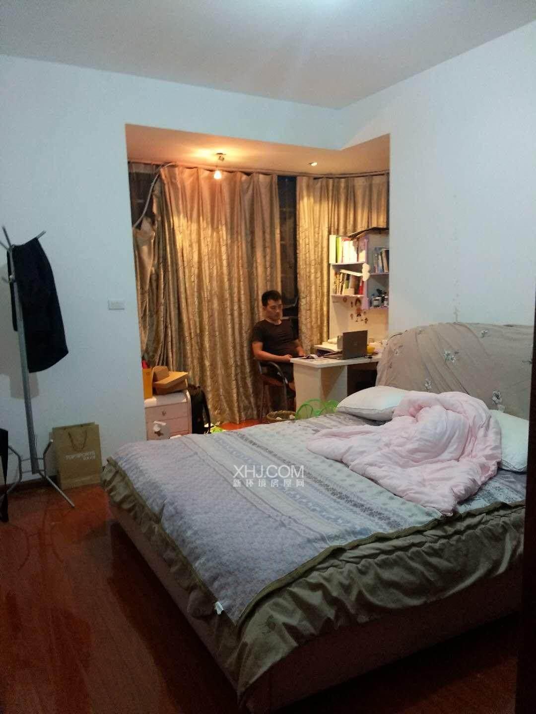金阳世纪城龙吉苑  4室2厅2卫    146.0万