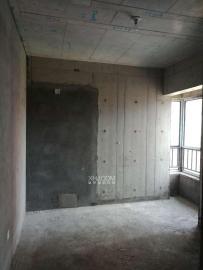 大汉龙城旺龙府  3室2厅2卫    80.0万