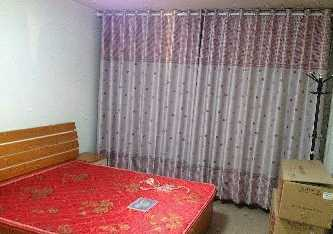 天坛杏园小区  2室2厅1卫    2000.0元/月