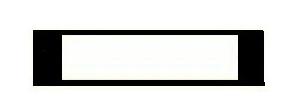 户型图怎么看?如何看懂户型图符号?户型图的基本符号来学习一下