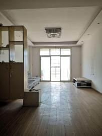 藏龙新城二期  3室2厅1卫    850.0元/月