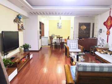 正地铁站 马王堆浏阳河畔 精装居家三居室 首次出租 环境优美
