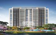 【楼盘测评】龙湖日盛奕境:环保科技潜力区域,高端品质住宅典范。