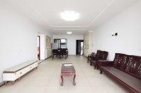 洋湖春园 湘江欢乐城 岳麓区二医院 妇女儿童医院 两室一厅