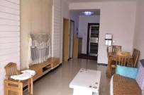 景明佳园  2室1厅1卫    1600.0元/月