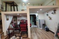 金湾家园(金湾嘉园)  1室1厅1卫    1300.0元/月