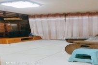 山水华景 两室一厅