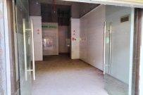 恒大绿洲  1室1厅1卫    1650.0元/月