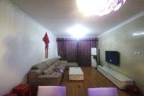步步高麓谷企业广场华美公寓精装2室2厅3000/月