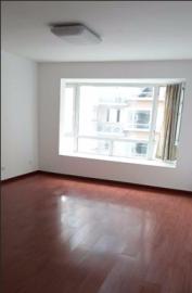 西城天下  3室2厅2卫    4000.0元/月