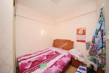 香颂国际业主自住装修,业主诚心出售,看房方便