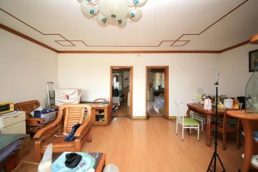 三湘小区  2室2厅1卫    62.8万