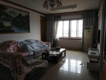 财政局宿舍  3室2厅2卫    1500.0元/月