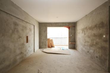 水岸天際(一期、二期)  3室2廳2衛    135.0萬