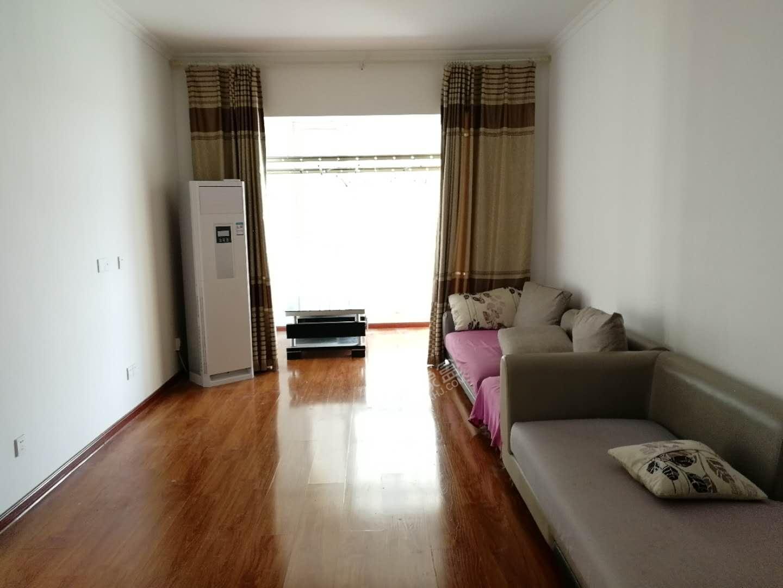 海德堡(海德堡PARK)  3室2厅2卫    3300.0元/月