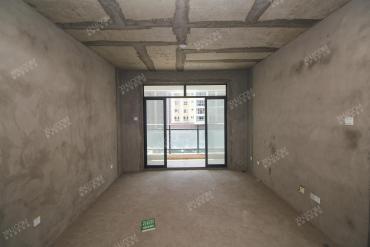 万芙锦城  2室1厅1卫    92.8万