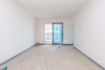凱通國際城(凱通朝庭)  3室2廳1衛    115.0萬