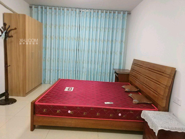 金水湾城市广场  1室1厅1卫    850.0元/月